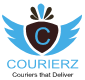 Courierz AB